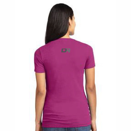 LM1005_magenta_model_back_EVOTee