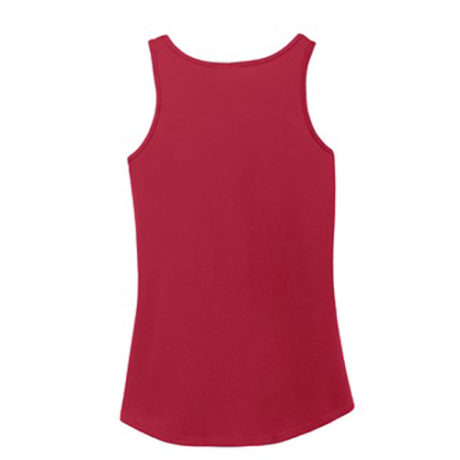 LPC54TT_red_flat_back